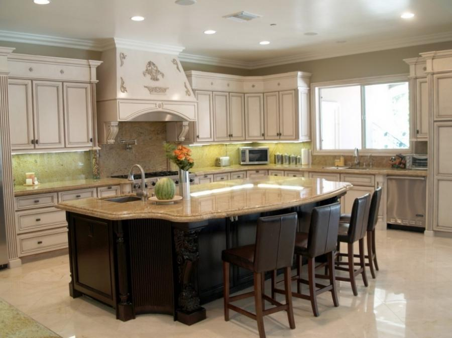 comely federal kitchen design decorating ideas with timeless and...