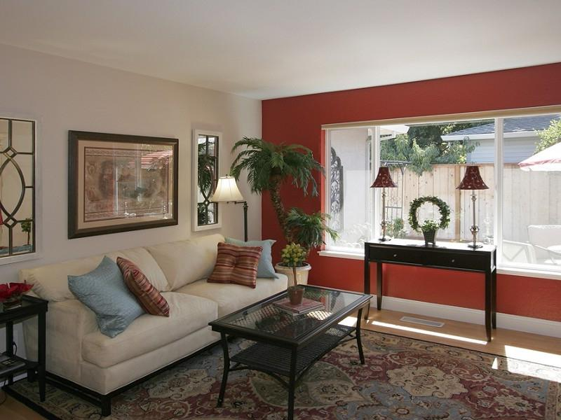 feng shui living room photos good feng shui living room you determine the bagua of