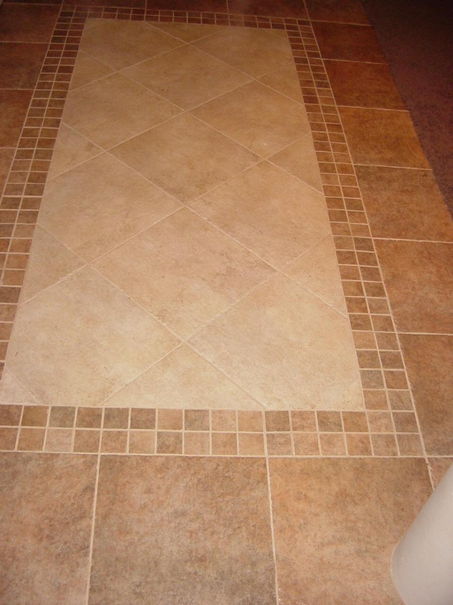 Photos Of Ceramic Tile Entry Ways