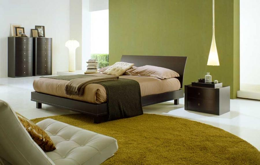 ... pictures interior decorating tips for bedroom ...