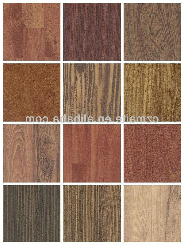 Photo laminate sheets for Laminate sheet flooring