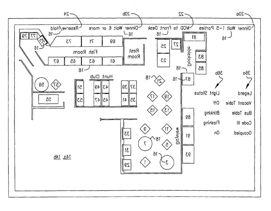 Kitchen Photo Plan Virtual