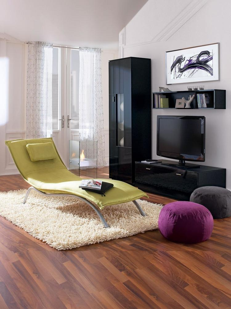 photos decoration interieur design. Black Bedroom Furniture Sets. Home Design Ideas