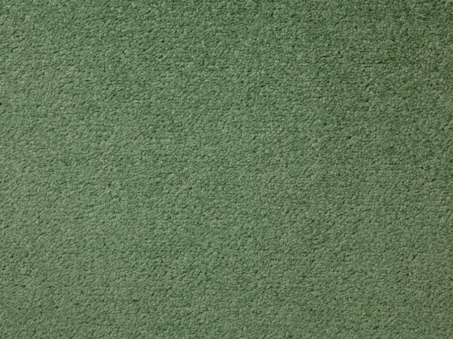 Photo Green Carpet