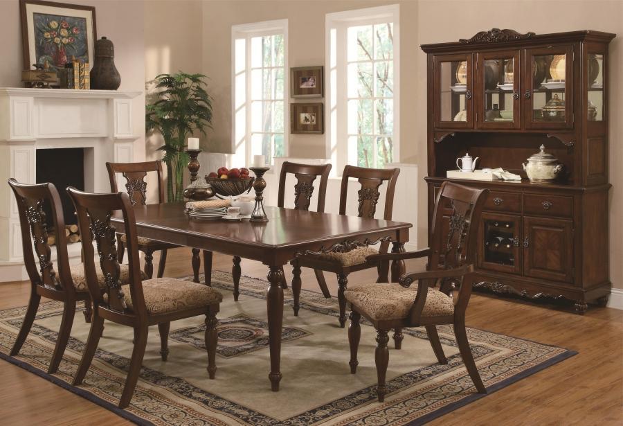 Dining room design photos traditional : 83d88fcef8d6970568b903f7ef0951b0 from photonshouse.com size 900 x 615 jpeg 90kB