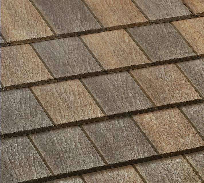 roof shingles asphalt special report roofing products 6 source