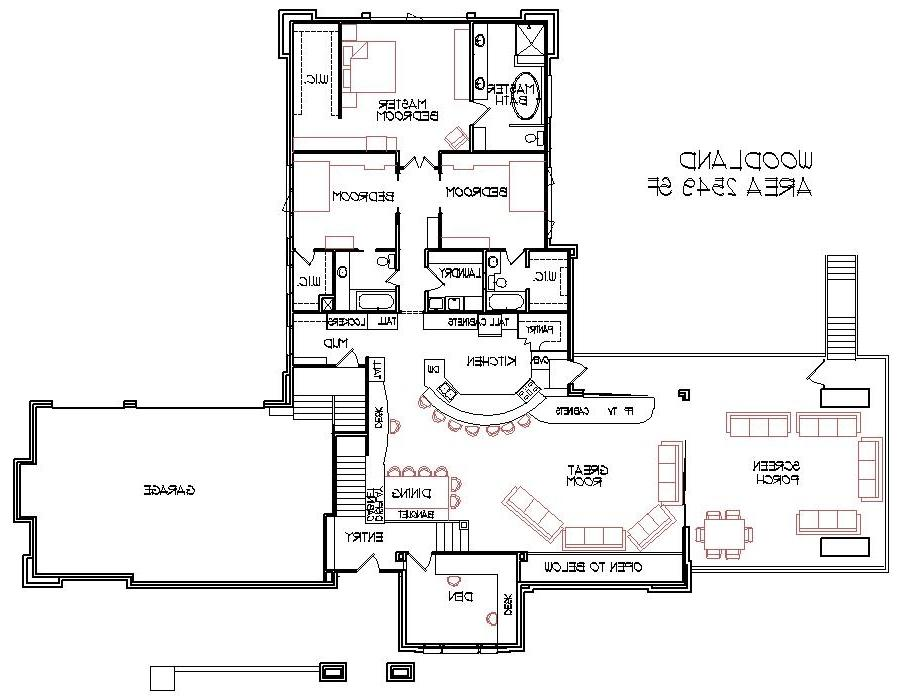 House plans 5000 square 28 images 5000 square foot for 5000 square foot house