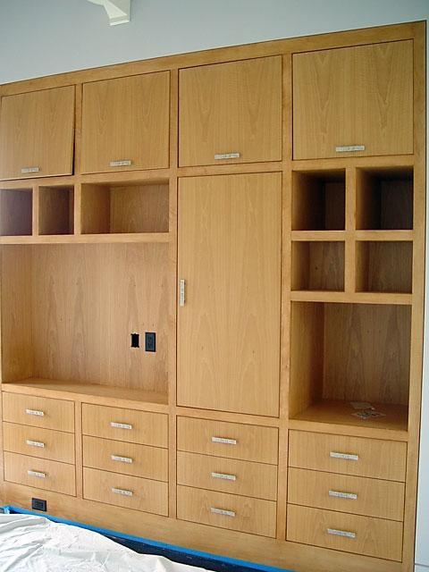 creative bedroom cabinets design interior design and source