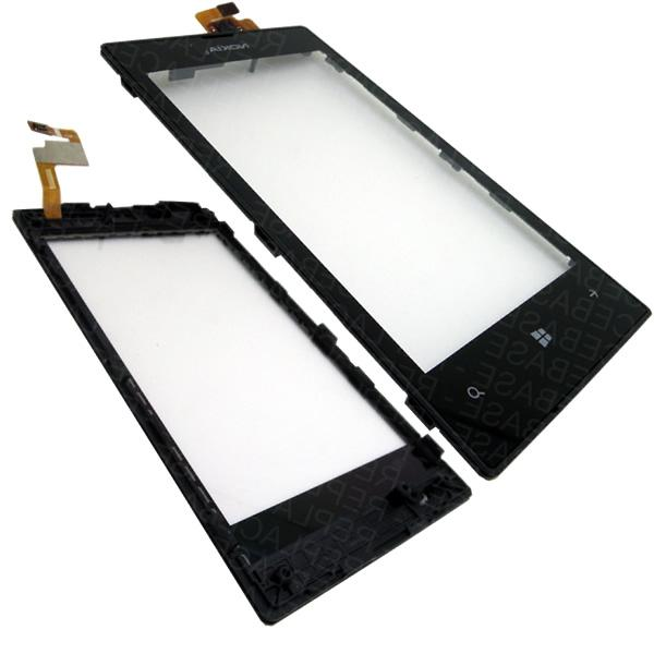 replacement glass for photo frame