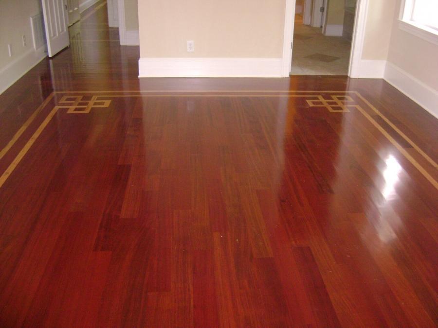 Hardwood floor photos for Hardwood floors seattle