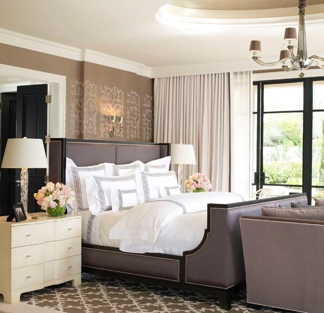 kardashian bedroom photo