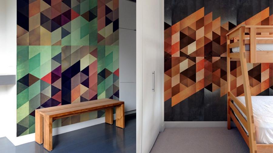 Photo Tiles Australia