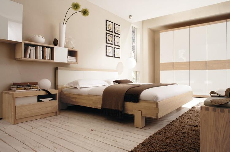 ... bedroom-design-huelsta-manit-2 ...