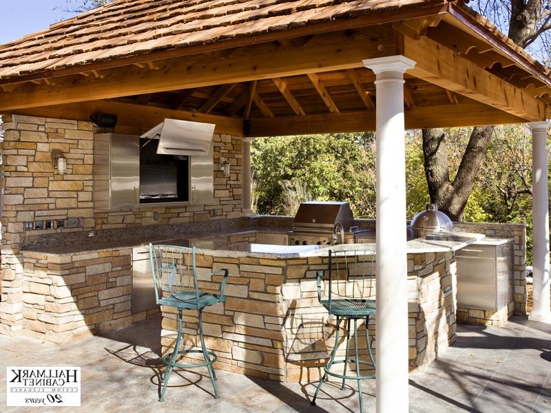 Lowes Outdoor Kitchens Cabinets Diy Outdoor Kitchen Frames Ideas About Modular Outdoor