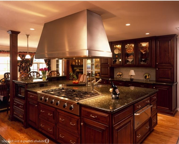 Tuscan kitchen designs photo gallery 28 images 10 for Tuscan kitchen designs photo gallery