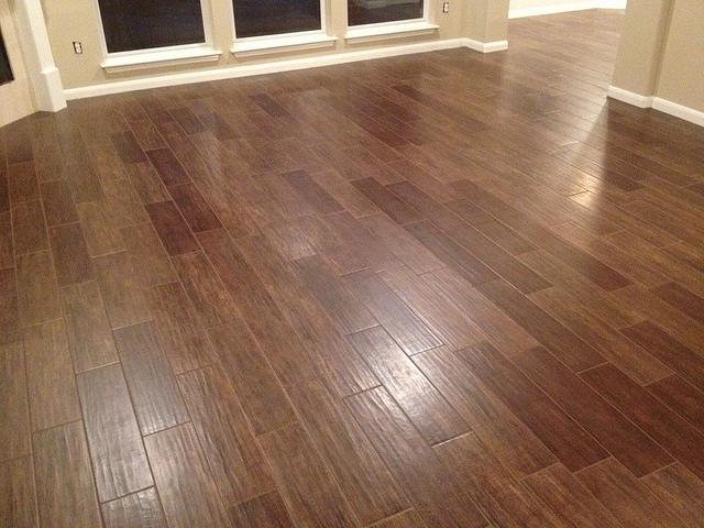 hardwood tile flooring photos. Black Bedroom Furniture Sets. Home Design Ideas