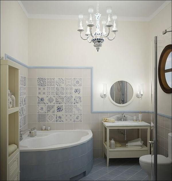 Quality Bathrooms from Newark Interiors