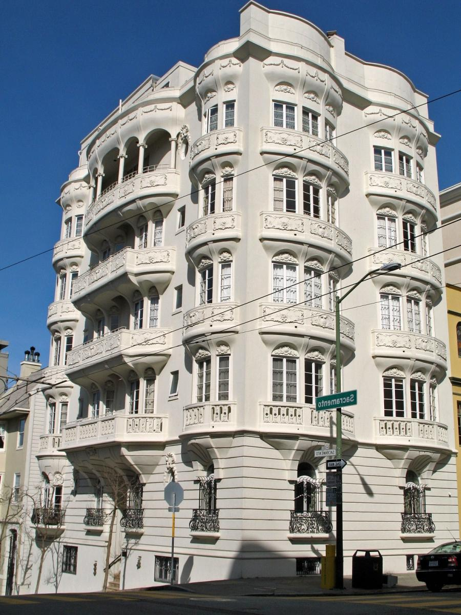 File:Chambord Apartments (San Francisco).JPG