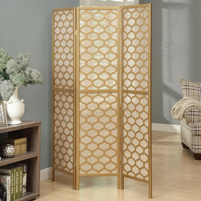 Room Divider Photo Frame  Panel Australia