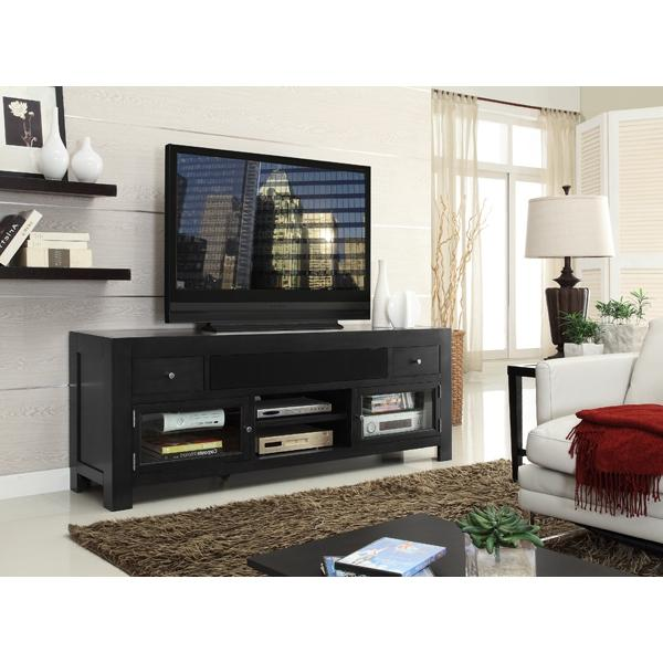 American Home Furniture Chandler Az Bedroom Furniture Az