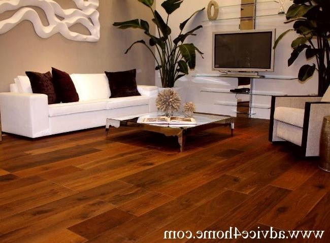 Hardwood Floors Photos Living Room