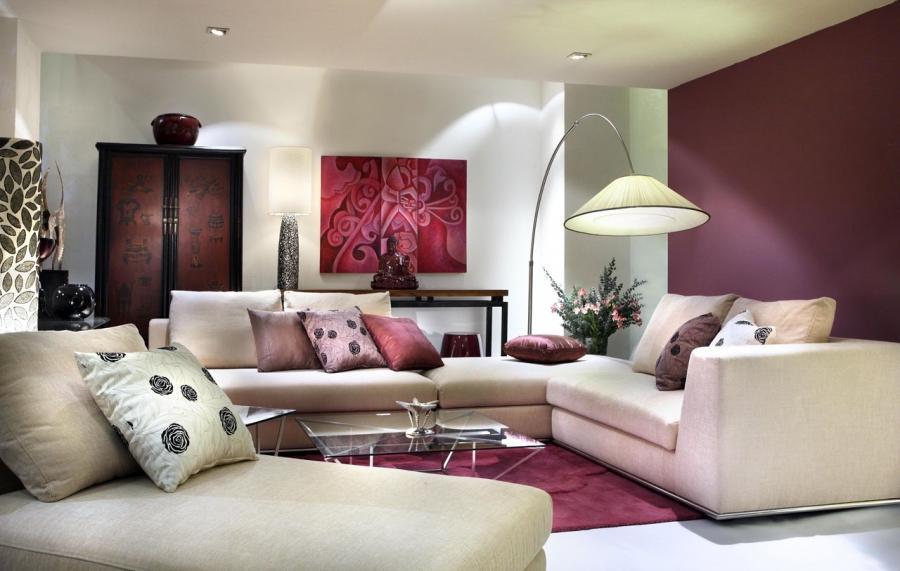 Home Interior Design Photos Singapore