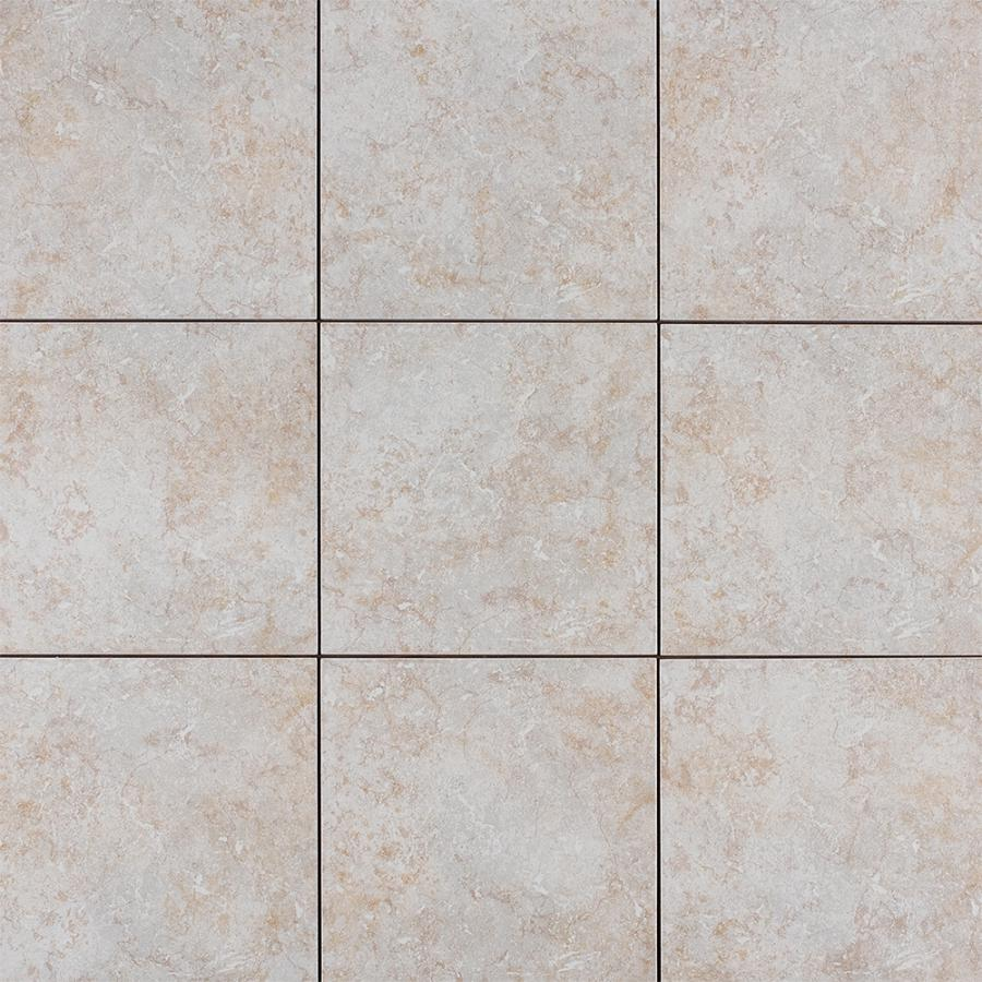 Ceramic tile Beige Adriatic Ceramic Tile: From Historys Dawn to...