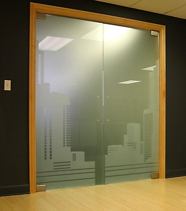 Free Consultation For Your Custom Glass Needs: 630-852-5500