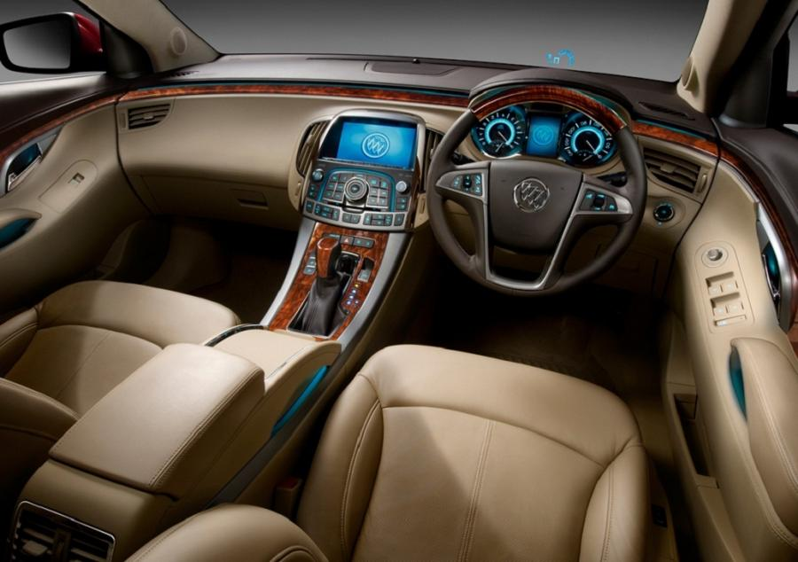 buick lacrosse vs buick rendezvous cargurus. Black Bedroom Furniture Sets. Home Design Ideas