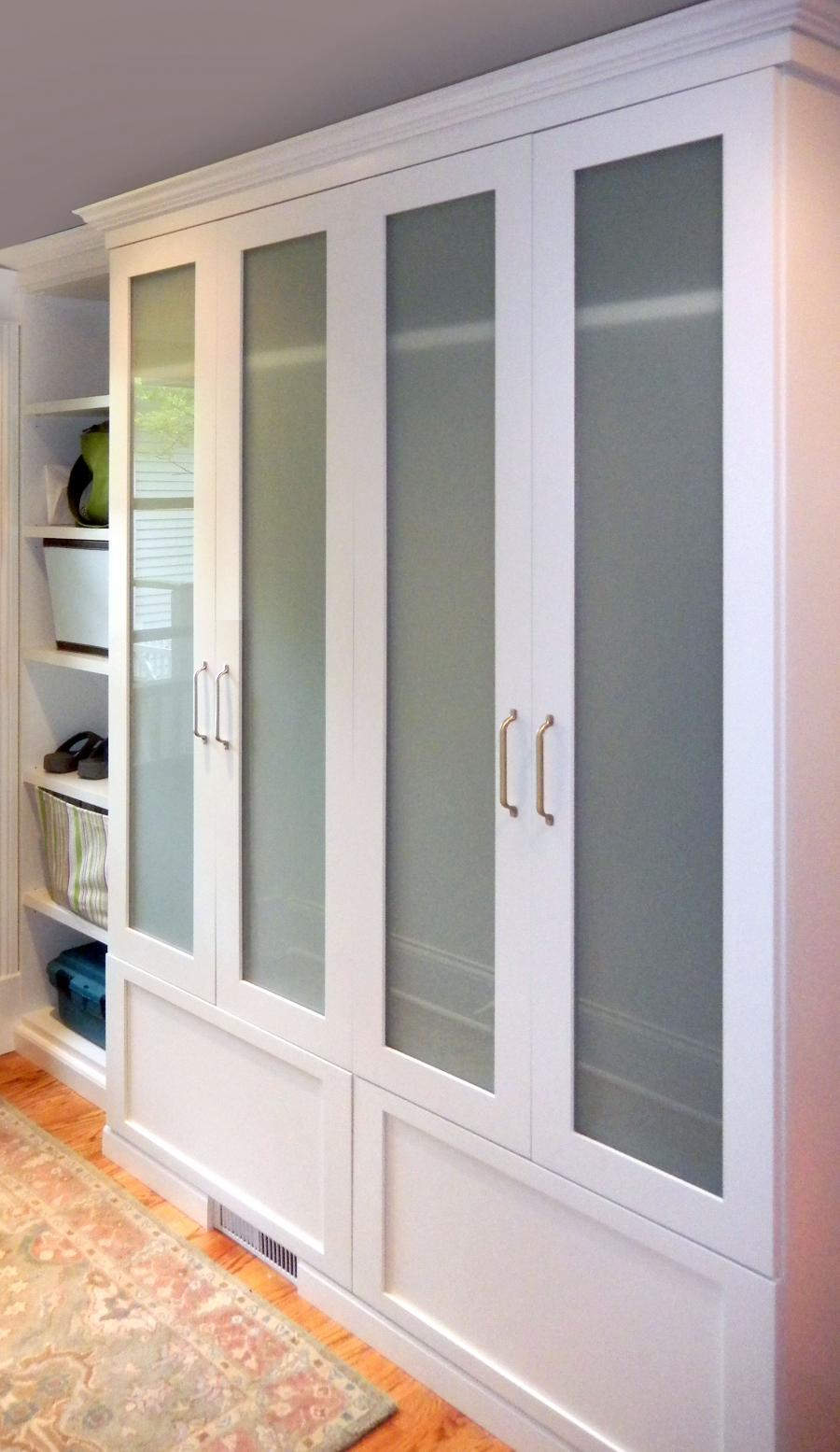 Interior Home Mudroom Designs 4 Home Mudroom Design Ideas Mudroom...