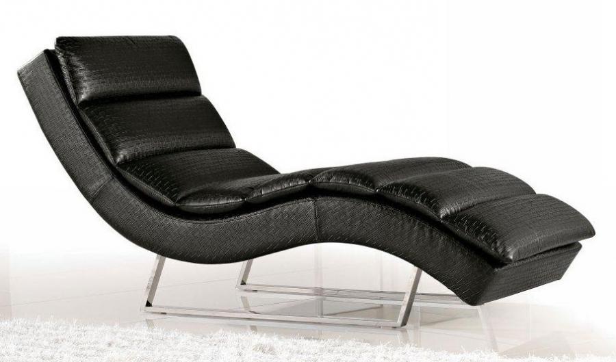 Chaise lounge photos