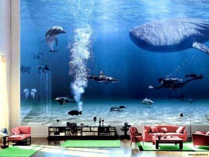 Inside Bill Gates House Xl Top 10 Most Expensive Celebrity Homes