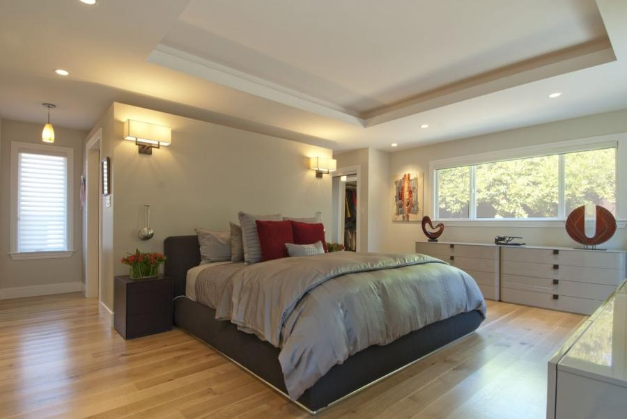 Bedroom Floor Plans For Additions