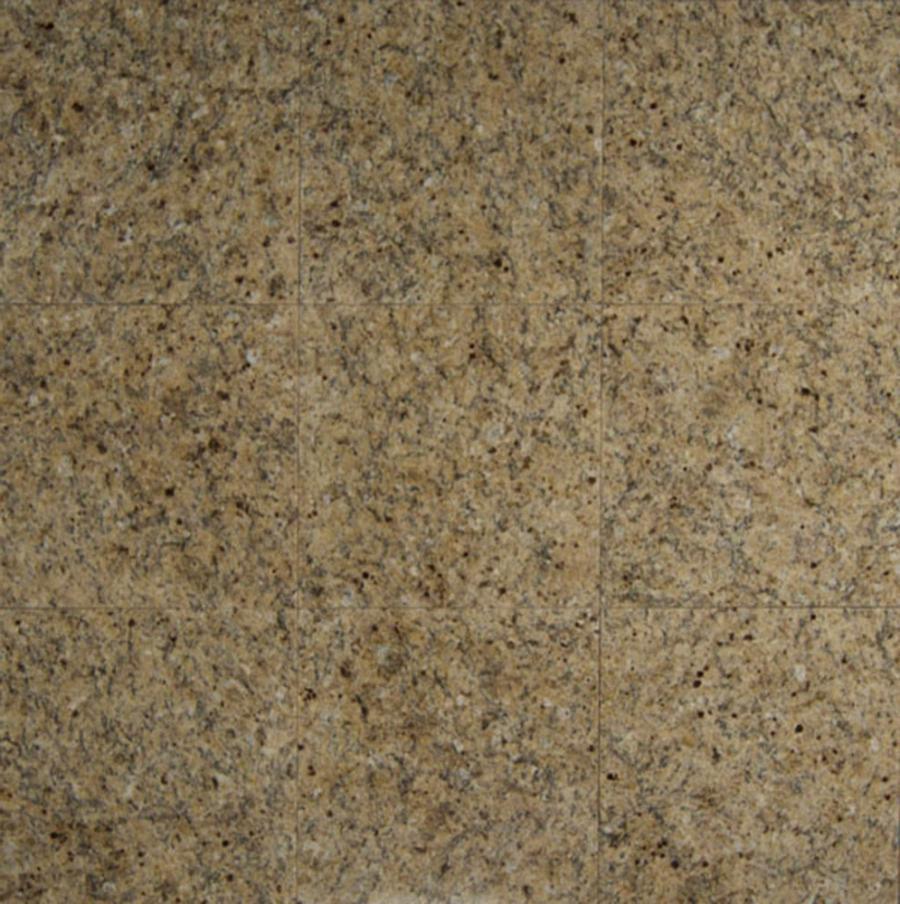 Granite Tiles Granite Tile Granite Tile Flooring Granite Floor...