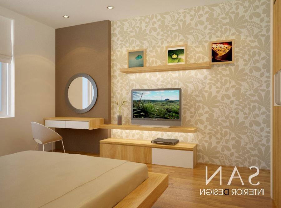 Interior Design For Small Bedroom Photos