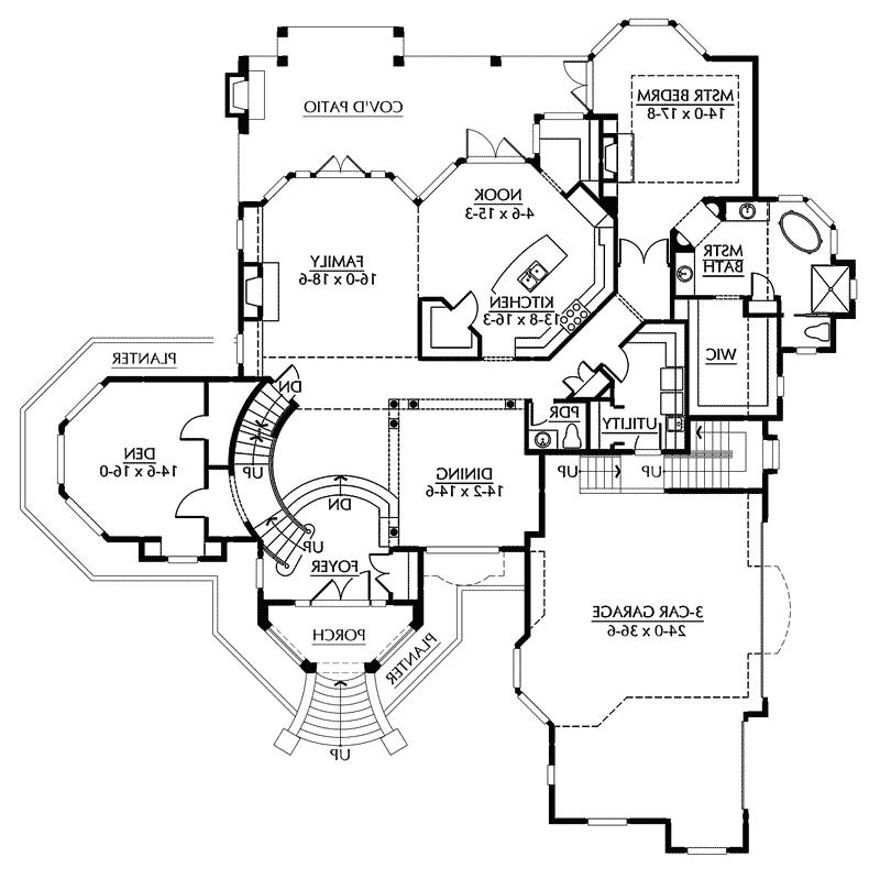 Low country house plans with photos for Low country floor plans
