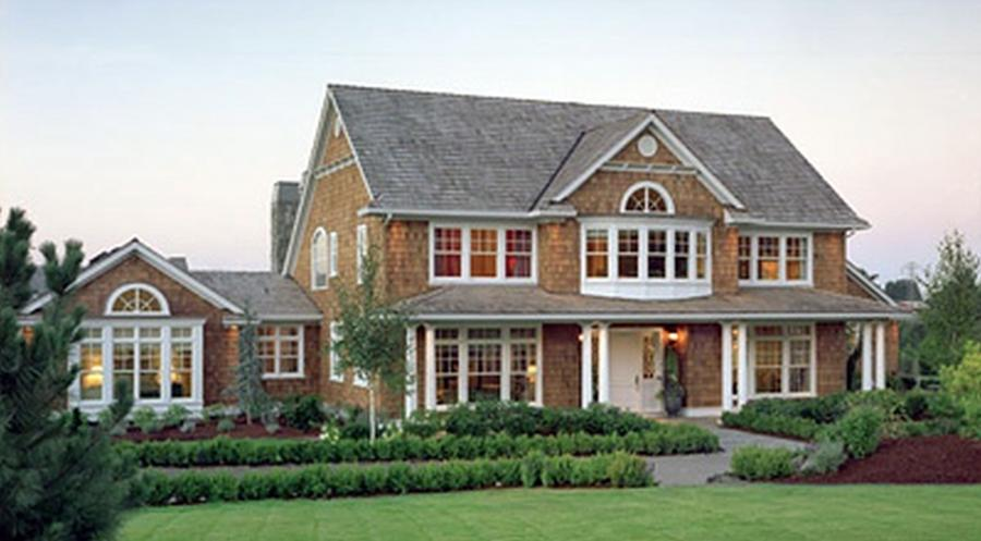 Architectural Styles 6773 Amusing House Plans Likable New House...