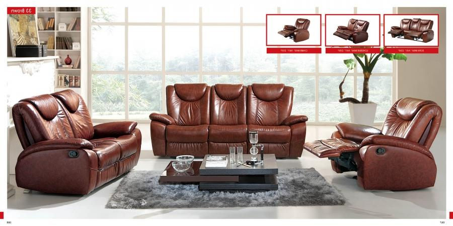 Furniture living rooms photos for Living room furniture 0 finance