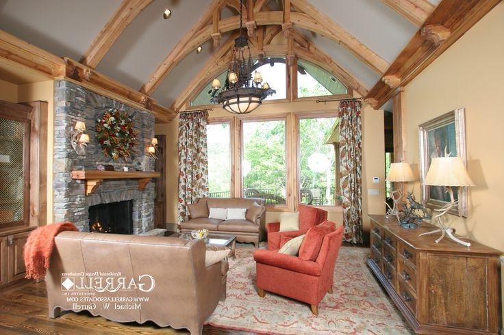 garrell associates house plan photos. Black Bedroom Furniture Sets. Home Design Ideas