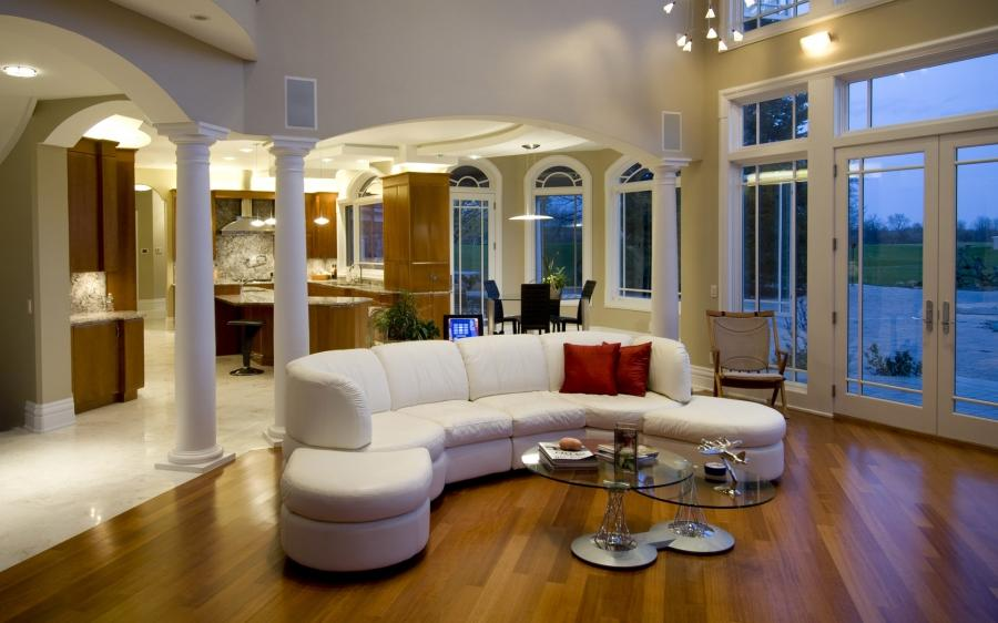 1920 x 1200 - 400k - jpg 258 Home Interior Design Living Room...