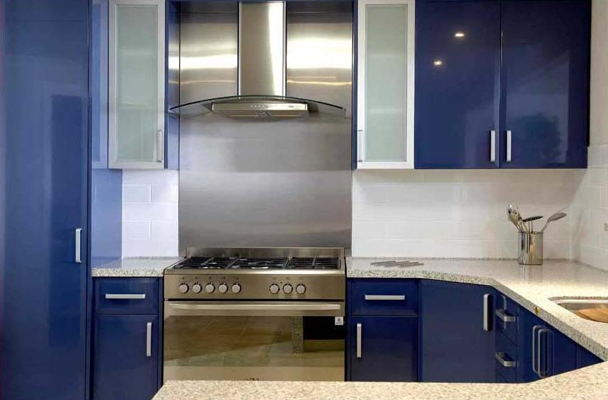 ModernForm Doors - Western Australia, Perth Kitchen, Bathroom,...