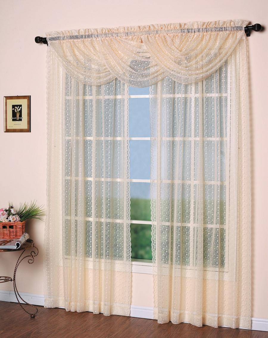 living room curtain ideas nice curtains for living room source