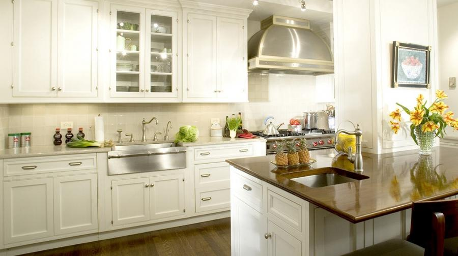importance of kitchen size Is the kitchen the most important room...
