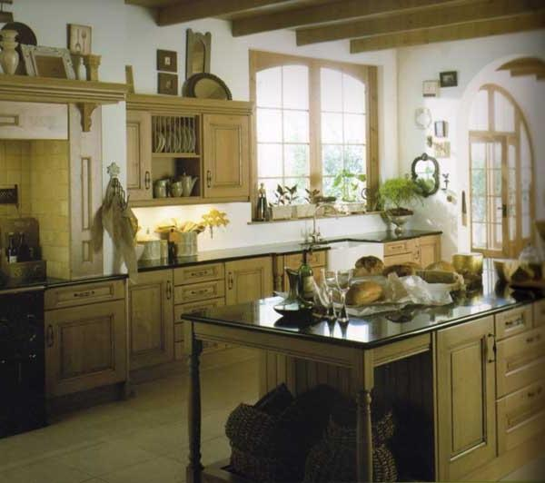 british kitchen design photos