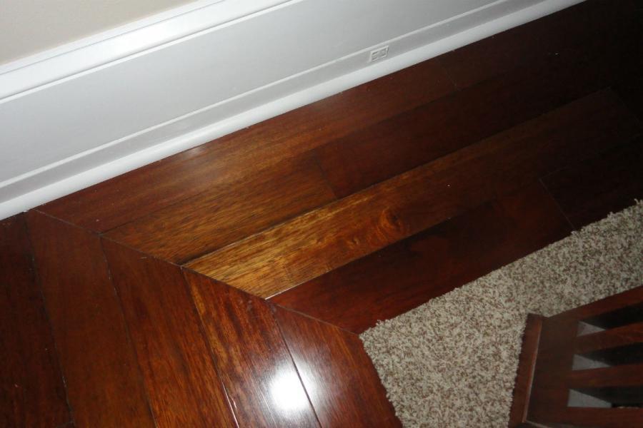 Replacing carpet with laminate images carpet flooring for 100 floors floor 88
