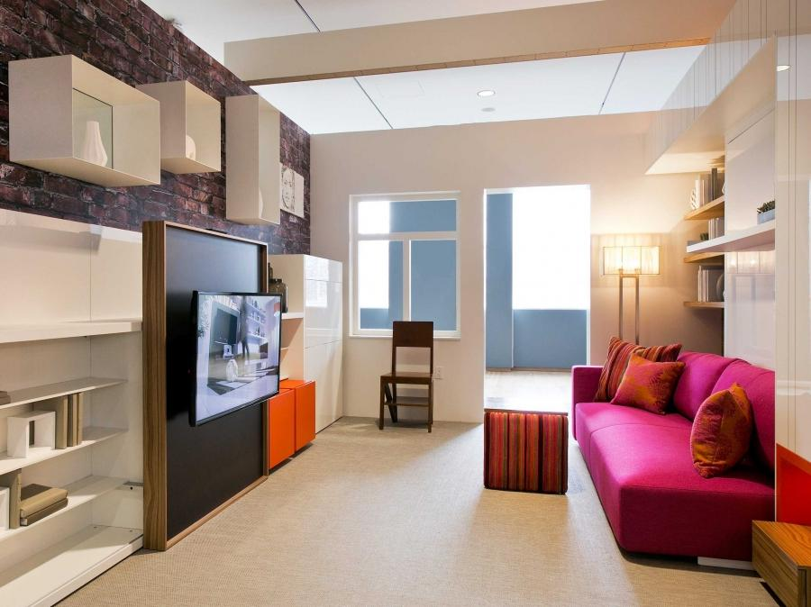 ... Apartments Interior Design Business Insider Interior Design...