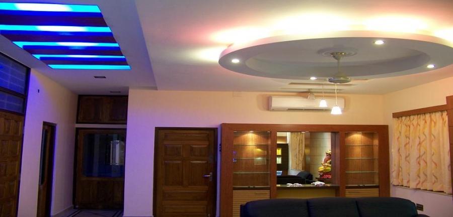 Interior Design Kolkata Photo