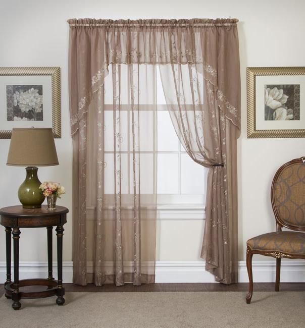 east river studio new york home fashion photography drapes source