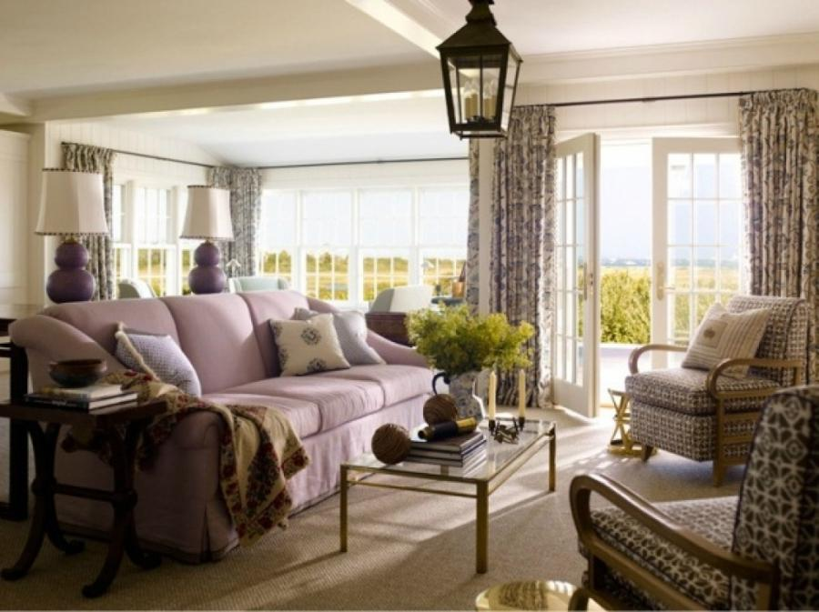 Photos of beautiful living rooms - Dazzling sofas baratos beautifying your house ...