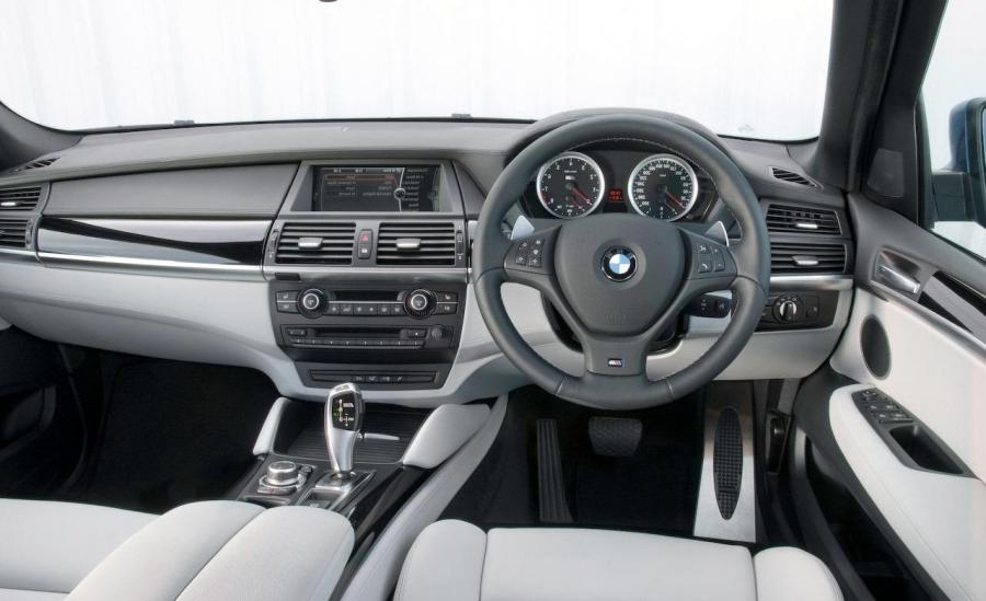 bmw x5 2008 interior photos. Black Bedroom Furniture Sets. Home Design Ideas